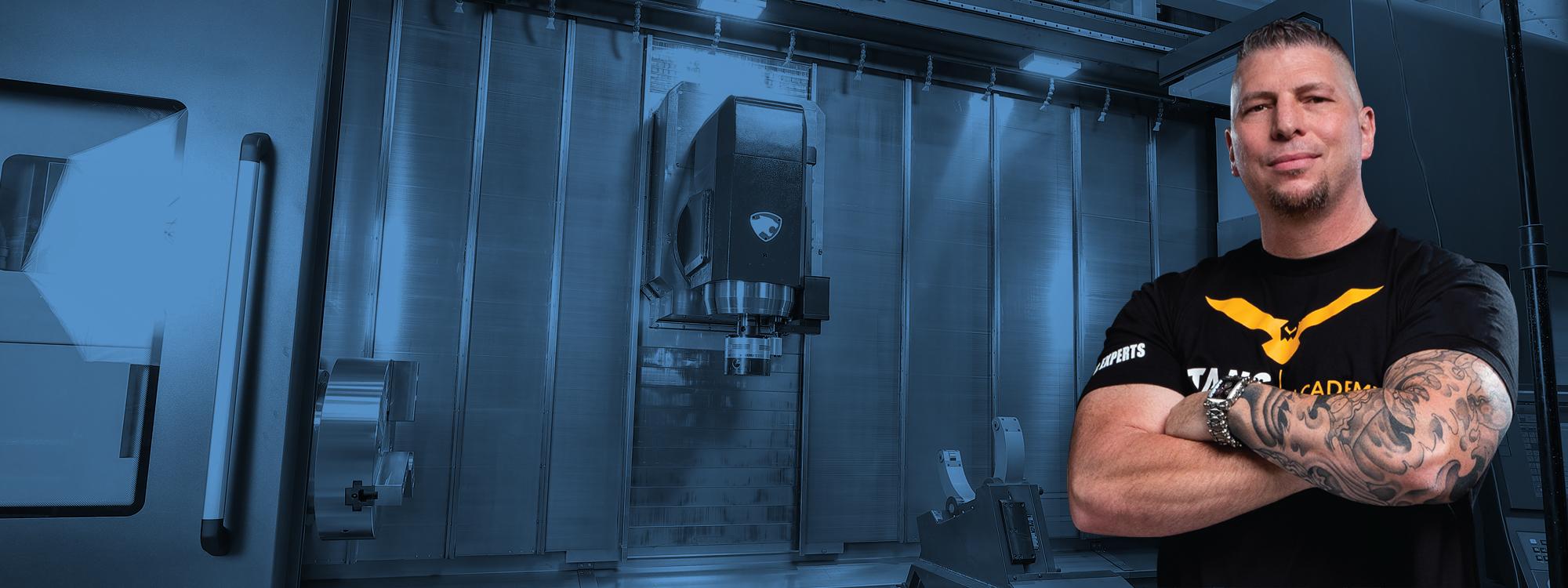 Titansof CNC slider2020 v1