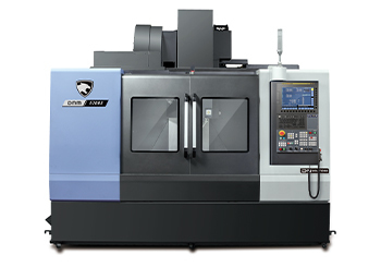 Home | Doosan Machine Tools America